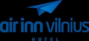 Airinn Hotel Vilnius